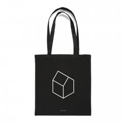 TABLE OF PAPER SIZES TOTEBAG