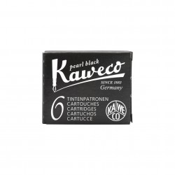 KAWECO INK CARTRIDGE