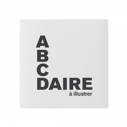SUPEREDITIONS - ABCDAIRE
